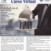 Curso Virtual Calidad en el Servicio