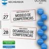 Mitos y Verdades de un Modelo de Competencias - Cómo lograr el Desarrollo de Competencias