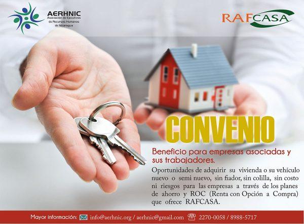 Oportunidad de adquirir su casa o vehículo